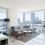 How To Choose The Best Furnished Apartment For Your Needs