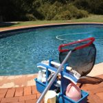 Most Interesting Pool Upgrading and Water Maintenance Services You Should be Aware Of
