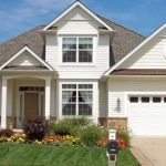 Finer Choices for Home Insurance Now