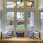 What is it time to get new windows installed?