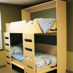 Are Bunk Beds Popular In Vancouver And What Are People Buying Them For?