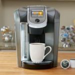 Quick Options for the Perfect Coffee Makers