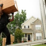 Moving man and van company and what you should look out for