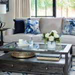 Know your fabrics: Different types of fabrics you can choose for your sofa