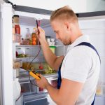 Refrigerator Repair – Fixing Is Easy