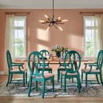 List of home improvement trends this year