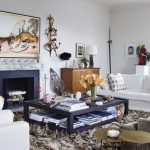 Reasons Animal Hide Rugs Are a Home Styling Necessity?