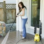 What Are The Most Recommended Pest Control Methods?