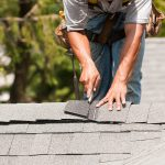 The Right Solutions for the Roof Replacement: How You Can Go For It