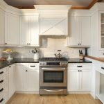 Five Tips to Save Money on Kitchen Cabinets