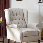 Make your home relaxing with the modern-day recliner