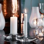 Online Candle Holders and Lanterns Shopping Tips