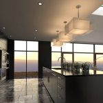 Benefits of Corporate Housing in Houston
