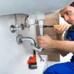 Why is it Important to Hire a Professional Plumber in Singapore?