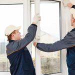 5 tips to choose the right contractor for windows and doors replacement