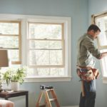 How to tell if you need a window replacement