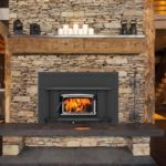 Maintenance Tips Of The Wood Burning Fireplaces In Central Coast