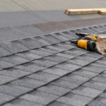 Understand the Process of Roofing