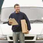 Reasons why people rely on movers and packers