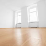 Are You Choosing The Flooring For Your Home?