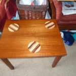 5 Tell-Tale Signs Your Timber Table Needs Refinishing