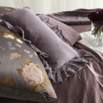 Benefits You Can Reap With Quilt Covers Online