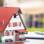 LEARN HOW TO GET YOUR PROPERTY ACCUAL PRICE WITHOUT NEGOTIATION
