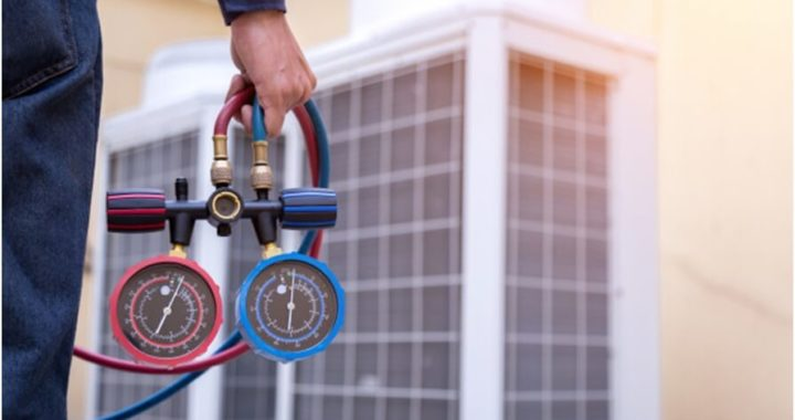 What questions you should ask an HVAC contractor