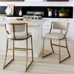 Choosing The Right Kitchen Stools For Your House