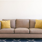 Go For The Stunning Designs Of Couches In Sydney