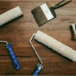What all tools you'll need for basement finishing?