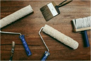 What all tools you'll need for basement finishing