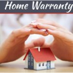 How much the home warranty cost will be?